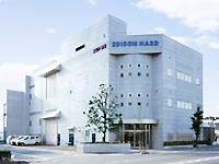 リヒト精光株式会社の画像