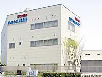 久御山工場の画像