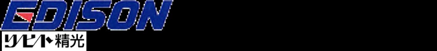エジソン熱処理株式会社